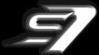 Simple7Plus
