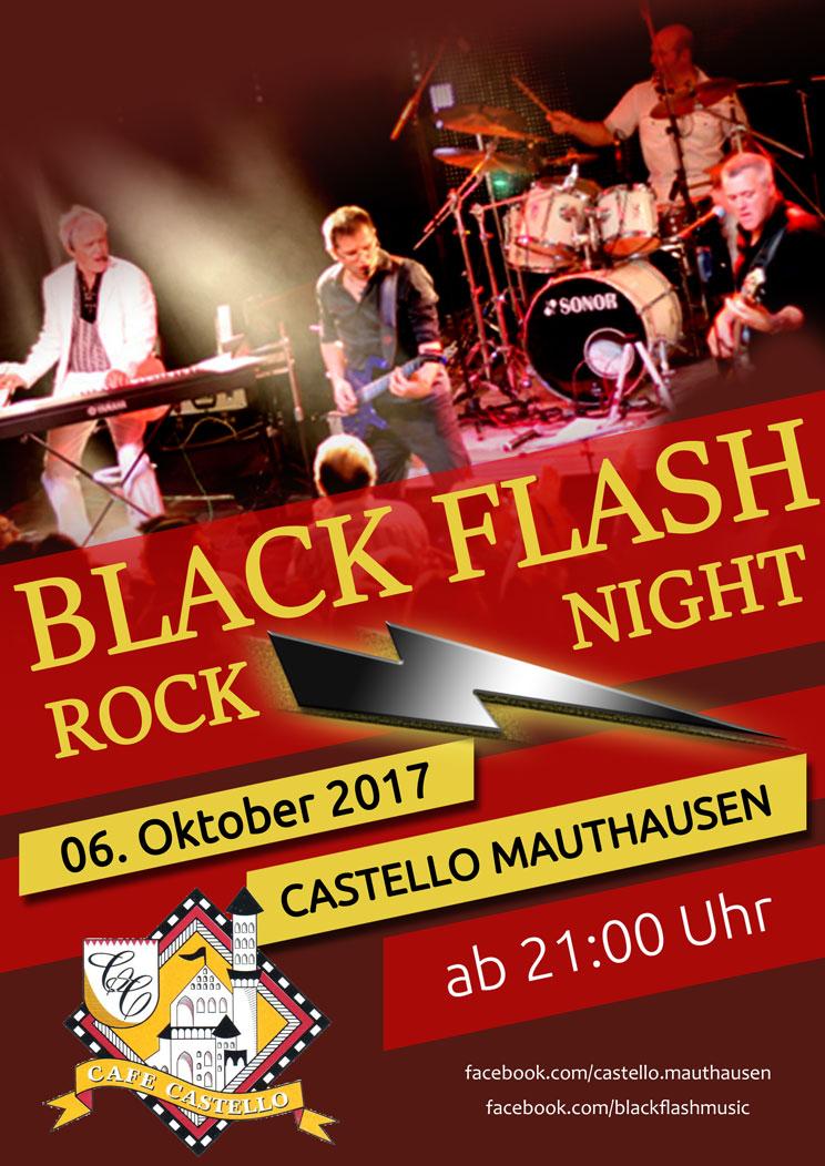 black_flash_rock_night_2017_cafe_castello
